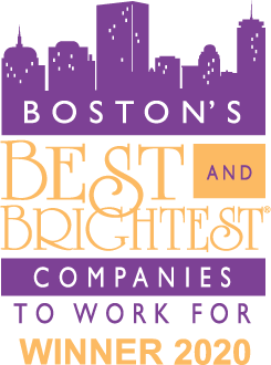 HFI Recognized As One Of Boston's Best and Brightest Companies To Work For