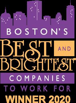BostonBBlogoWin20_RGB